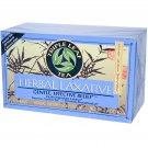 Triple Leaf Tea, Herbal Laxative, 20 Tea Bags, 1.4 oz (40 g)