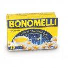 Bonomelli Instant Camomile Tea Instant Camomile Tea 100g