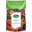 Cranberry Fruit Tea 100g Bi fix Fruits Brew with Cranberry · BIFIX Bi fix Infusion