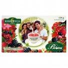 Discover BIFIX Bi Fix Fruit Herbal Tea Pack 120G (6 X 10 PIECES) IS BACK
