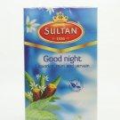 Sultan 1936 Good Night Tea Bags 20 Count 1.41 oz each