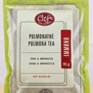 Pulmona Organic Herbal Tea Clef des Champs 60 g