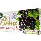 BIFIX Bi Fix Herbal Tea Blackcurrant