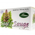 BIFIX Bi Fix Bifix Tea Sage Biofix Herbal Tea