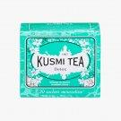 Kusmi Tea - Detox 20 sachets mousselines tea bags