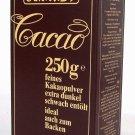 Premium Schmidt Cocoa Powder 250g Cacao Schmidt