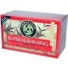 Triple Leaf Tea Super Slimming Herbal Tea Super Slim weight loss tea