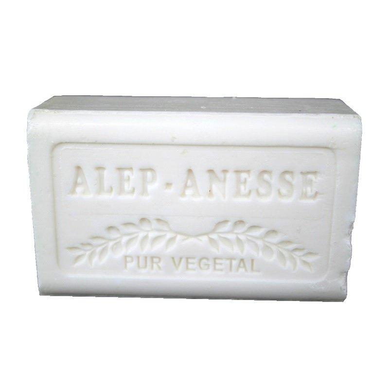 Aleppo Soap � 20% with Donkey�s Milk 150g