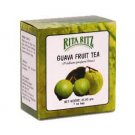 Rita Ritz Fruit Tea Guava Herbal Tea