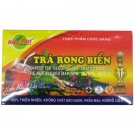 HUNG PHAT TRA RONG BIEN - SEAWEED Herbal Tea
