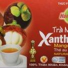 HUNG PHAT TRA MANG CUR XANTHO Tea MANGOSTEEN Herbal Tea
