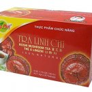 HUNG PHAT HUNG PHAT TRA LINH CHI REISHI MUSHROOM Herbal Tea