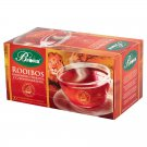 Rooibos Herbal Tea 20 tea bags BIFIX Bi Fix Biofix