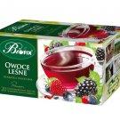 BIFIX Bi Fix Forest Fruit Premium Tea