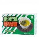 UJInoTSUYU - Japanese Green Tea Sencha 20 tea bags