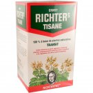 Ernst Richters Herbal Tea Digestion- 20 tea bags · herbal mix for bowel movement