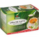 Hanan Cat's Claw Tea, Una de Gato Herbal Tea, 25 tea bags