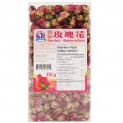 Uncle Bill Rose Buds 100g