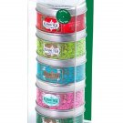Kusmi Tea Paris Green Teas Assortment