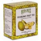 Rita Ritz Soursop Fruit Tea Guyabano Guanabana Herbal Tea
