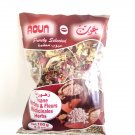 Aoun Tisane Flower 100g Herbal Tea with Medicinal Herbs