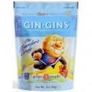 Gin Gins Super Strength Ginger Candy ON SALE