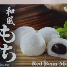 Royal Family Red Bean Mochi 210gm