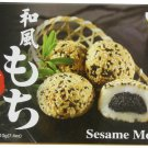 Royal Family Sesame Mochi 210gm