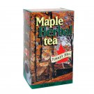 Turkey Hill Maple Herbal Tea 20 tea bags