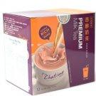 Chatime Original Premium Milk Tea Box 420g Double Rich
