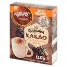 Wawel Cocoa Powder - Kakao naturalne 110 g