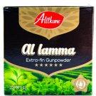 AL Lamma Green Tea Extra fin Gunpowder Alitkane
