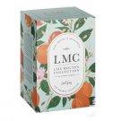 Premium LMC Earl Grey Tea 20 tea bags FEW UNITS LEFT