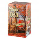 Turkey Hill Maple Tea 20 tea bags