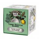 Digestive Herbal Tea 24 tea bags - 36g - Provence d'Antan