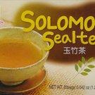 Solomon's Seal Tea - 20 Tea Bags Yissine Brand
