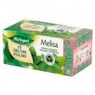 Herbapol Brand Herbal Tea Melisa Tea Lemon Balm Tea