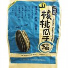 Chacheer Roasted Sunflower Seed Chinese Pecan Flavor, 9.17 oz - 260 g