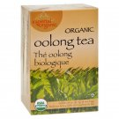 Imperial Organic Oolong Herbal Tea, 18 Count