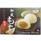 Royal Family Durian Mochi 210gm (6x35g)