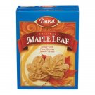Maple Cream Cookie with 100% Pure Maple Syrup - David