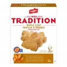 Canada Maple Cream Cookie with 100% Pure Maple Syrup - Leclerc Tradition