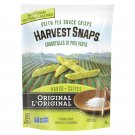 Calbee Harvest Snaps Green Pea Crisps - Original - 93g