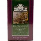 Ahmad Tea Barooti Assam Premium Tea 454g