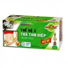 HUNG PHAT Tra Tam Diep 2 Diet Herbal Tea 25 tea bags Dieters Weight Loss tea
