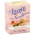 CINNAMON Leone Candy Original 30 gr