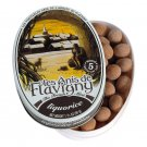 Anis De Flavigny 50g Gift Tin Box Reglisse Licorice Sweets