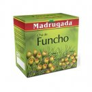 Madrugada Fennel Herbal Tea · Funcho · Product from Brasil