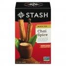 Stash Chai Spiced Tea Herbal Tea