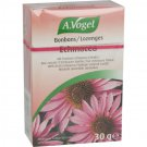Echinacea Lozanges by A.Vogel Pioneer in Natural Health since 1922